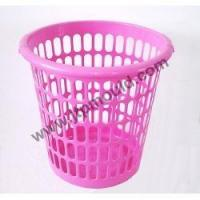 Household Mould Plastic Laundry Basket Mould Manufactures