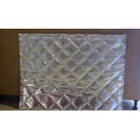 China 3M Thinsulate Acoustic Insulation Panel on sale