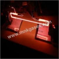 Neon Gas Manufactures