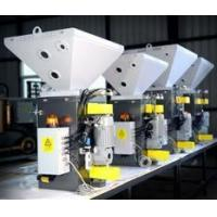 China Thickness Gaging Equipment on sale