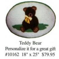 Stretcher Frames (9823) Teddy Bear Manufactures