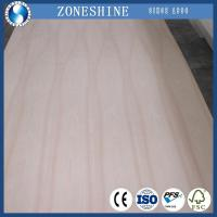 China Fancy plywood Products Number: 5-1-006 on sale