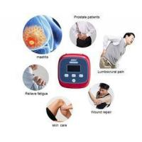 Medical Infrared Light Therapy Devices Phototherapy Equipment For Pain Relief Manufactures