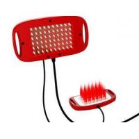 Multi Effects Red Light Therapy Home Devices , Home Use Red Light Therapy Machine Manufactures