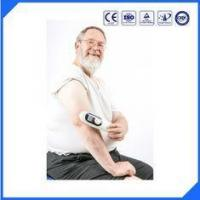 High End Electric Neck Pain Relief Devices , Portable Laser Pain Therapy Devices Manufactures
