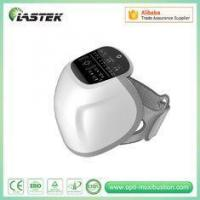 China Physiotherapy Knee Pain Relief Device With Massage Vibrator Function on sale