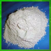 organic bentonite clay Manufactures