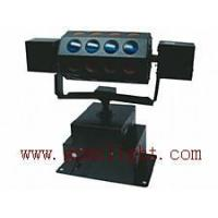 Single Lamp Product Category:Effect Light Manufactures