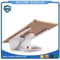 Tablet secure Product Name:Tablet secure Number:LY 1001