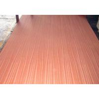 China Fancy plywood Product name:Fancy plywood on sale