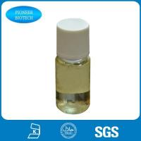 Natural Peppermint Oil from Walmart on Skin for Hair in Sale Manufactures