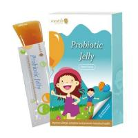 Cheap Probiotic Jelly for sale