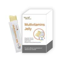 Cheap Vitamin Jelly for sale