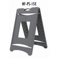 NF-PS-15E Poster Stand