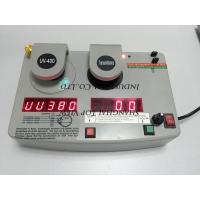 Glasses Display Stand CP-18B UV, Anti-radiation Lens and Transmittance Tester Manufactures