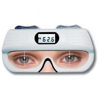 Glasses Display Stand TRL-01 Digital PD Ruler Manufactures