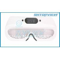 Glasses Display Stand TRL-01F Digital PD Ruler Manufactures