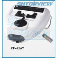 Glasses Display Stand CP-32AT PD Meter Manufactures
