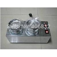 Glasses Display Stand Pot 2 Lens Tinting Machine Manufactures