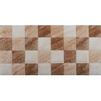 Wall Tiles & Floor Tiles Best Quality CV55016 Manufactures