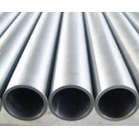General SS seamless Tube
