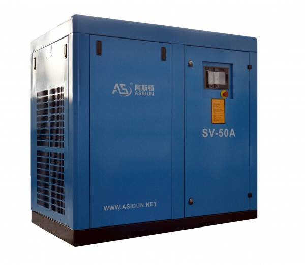 Quality The product name:Air purification system for sale