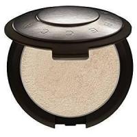 Becca Shimmer Skin Perfector Moonstone Manufactures