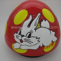 Plastic Promotional Gifts with Customer Logo Manufactures