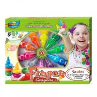 Buy cheap Non-toxic Multicolor Crayons Kits, Triangle Crayons Kits, Manufacturer with Competitive Price from wholesalers