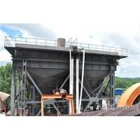 Cheap Tilted Plate Thickener for sale