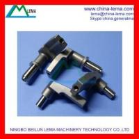 SS304 investment casting parts