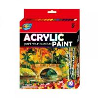 Buy cheap Liquid Watercolor from wholesalers