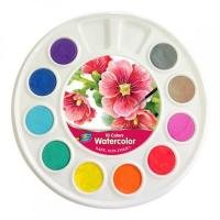 Buy cheap Watercolor Cake from wholesalers