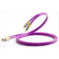 Cheap Audio Line RCA Audio Cable Click Times: 50 Times for sale