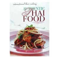 China Authentic Thai Food Cookbook, Free Shipping on sale