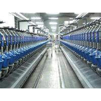 Cheap Automatic winding machine for sale