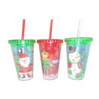 Reusable Plastic Cups With Lid Manufactures