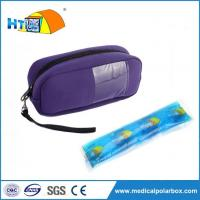 diabetic Carring Travel bags and fridge for insulin pen holder and transport