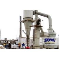 Cheap Limestone Grinding Production Line for sale