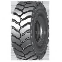 Off The Road Tyre Dozer Tyre L5