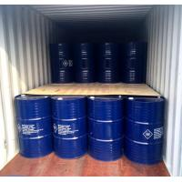 China Industrial Chemical Products 99.9% Min Methylene Chloride CH2CH2 Solvent on sale
