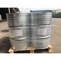 BAC/Butyl Acetate High Quality CAS No 123-86-4 Manufactures