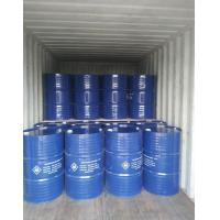 Dimethyl Formamide Is Industrial Chemicals,saw Machine,textile Chemicals With Comptitive Price Manufactures