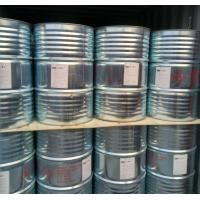62-53-3 Industrial Grade Colorless Transparent Liquid Pigments Pesticide Raw Material Aniline Oil Manufactures