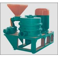 Coal Rubber Flax Mill Grinder Fineness In Power Plant
