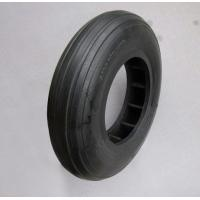 3.00-8 Solid Tire Manufactures