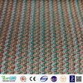 HDPE Greenhouse Sunshade Net Manufactures