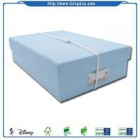 Office household paper storage box Manufactures