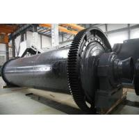 Cheap Ball Mill for sale