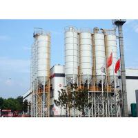 Cheap Workshop-type Dry Mortar Mixing Equipment for sale